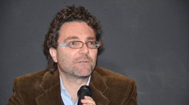Giovanni Tombari