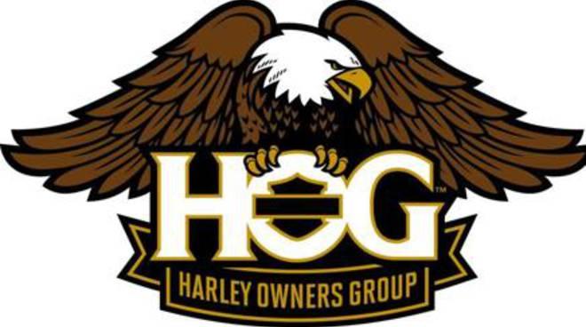 Harley Davidson Principina