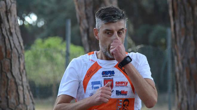 Sebastiano Zuppardo