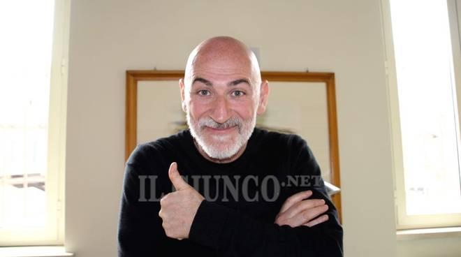 Sergio Sgrilli