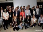 Trofeo fotografico Città di Follonica 2018