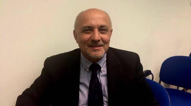 Amedeo Vasellini