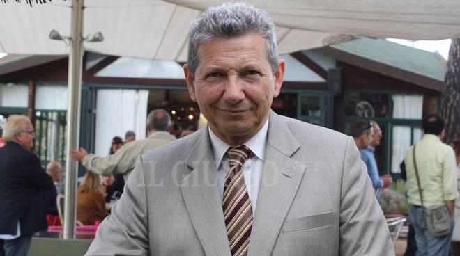 Arturo Cerulli