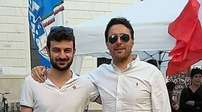 Barone Rossi