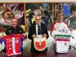 campionato italiano 2018 vvf