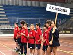 Cp hockey Modena