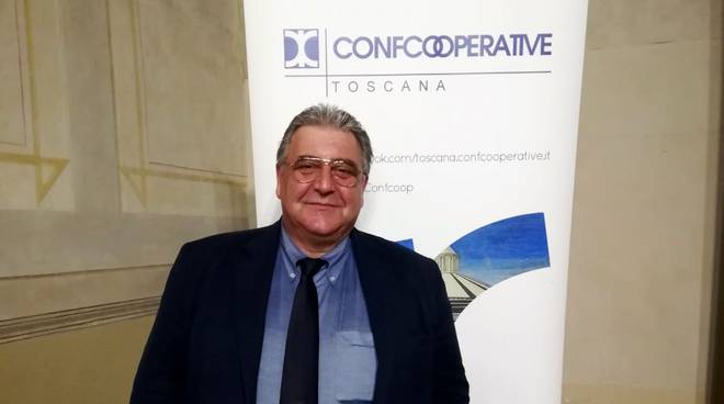Fabrizio Tistarelli