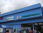 Inaugurazione Farmacia comunale 4