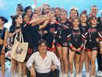 Italiani 2018 condor