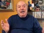 Lino Banfi