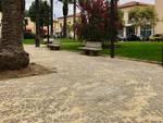 Piazza Vittorio Veneto Follonica