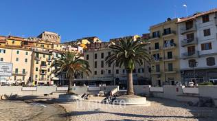 Porto Santo Stefano 2018
