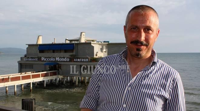 Silvio Passini