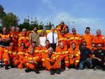 antincendio Vab Castiglione 2018