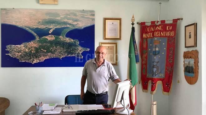 Borghini sindaco