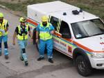 esercitazione evacuazione protezione civile