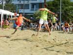 Friendly Cup Handball