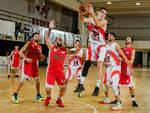 Gea Basket 2018