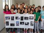 """Ghosts of Chernobyl"" a scuola"