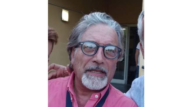 Giuseppe Trombì