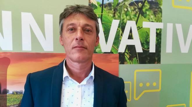 Massimo Carlotti Terre Etruria