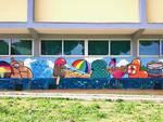 murales Orbetello