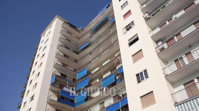 EMILIA-ROMAGNA: Mercato immobiliare in crescita, +11,3%