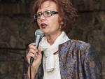 Patrizia Scapin chiude campagna elettorale