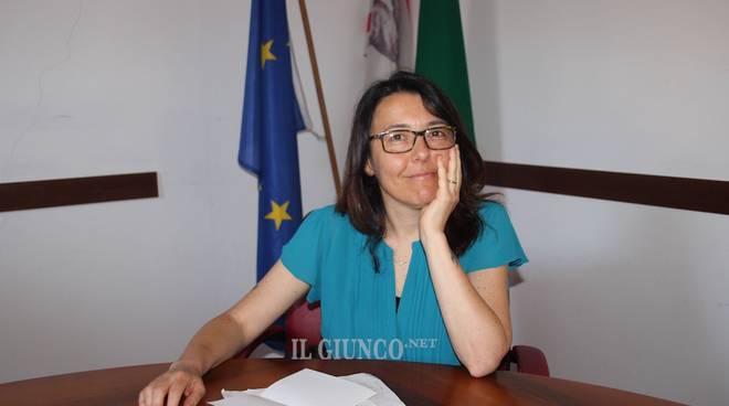 Francesca Bargiacchi