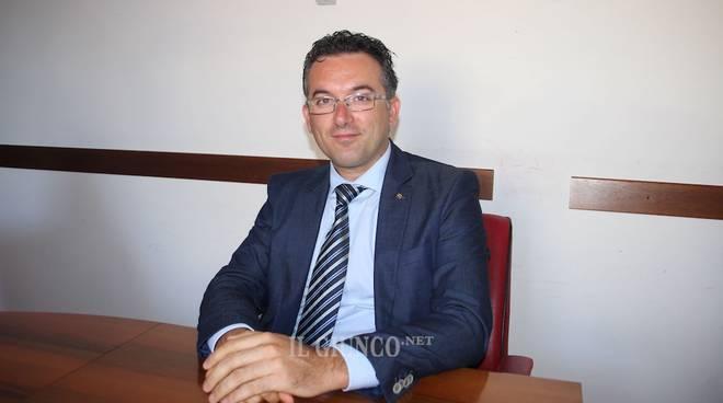 Daniele Tonini