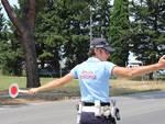 Polizia Municipale
