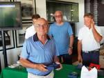 20° Tourist golf&TRavel