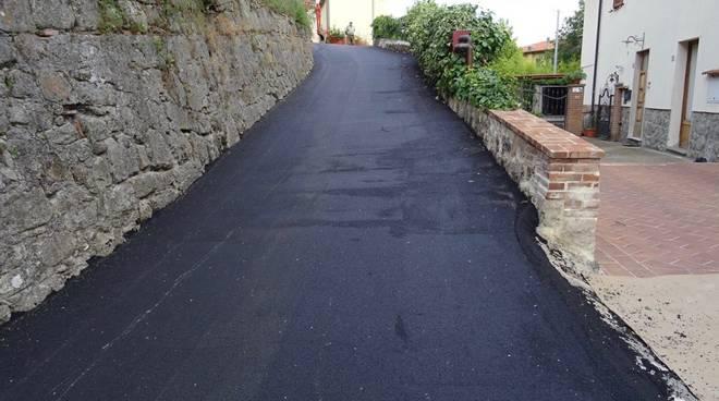asfalto Marroneto