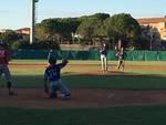 baseball eu 18