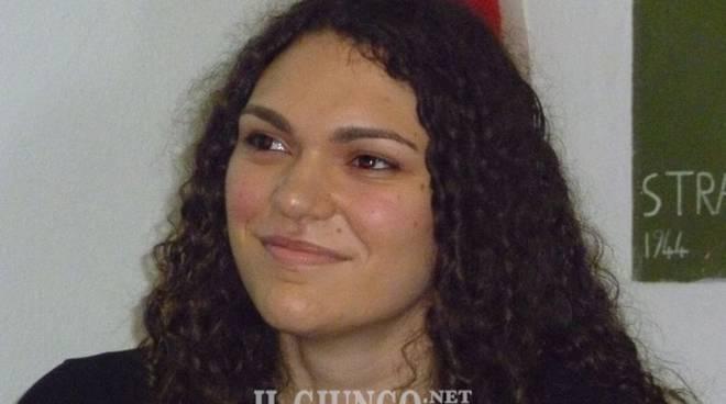 Beatrice Bargiacchi