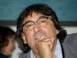 Danilo Ceccarelli
