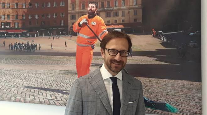 Leonardo Masi