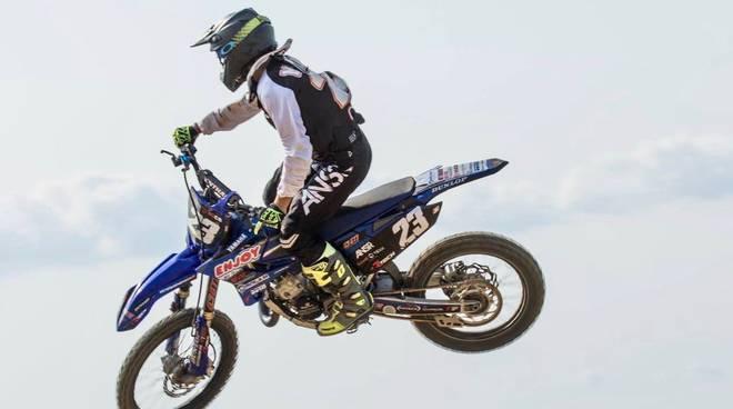 Masini Citti Racing