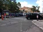 Massa Marittima parcheggi