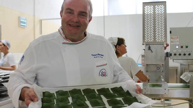 Roberto Delli tortelli