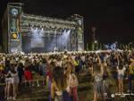 Chiusura Summer festival