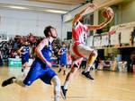 Gea Basket