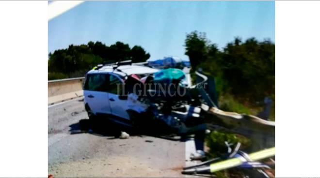 incidente fonteblanda 21ag18