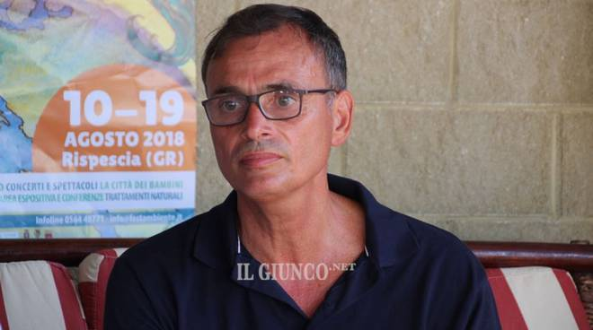 Angelo Gentili