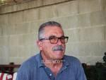 Mario Lari