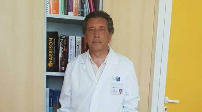 Massimo Alessandri