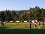 poli orbetello scalo scuola calcio