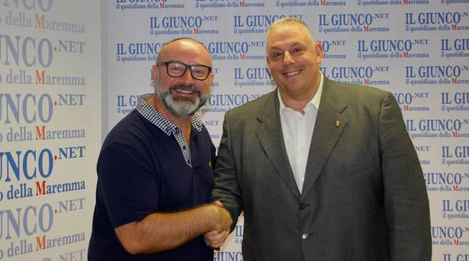 Vivarelli Colonna