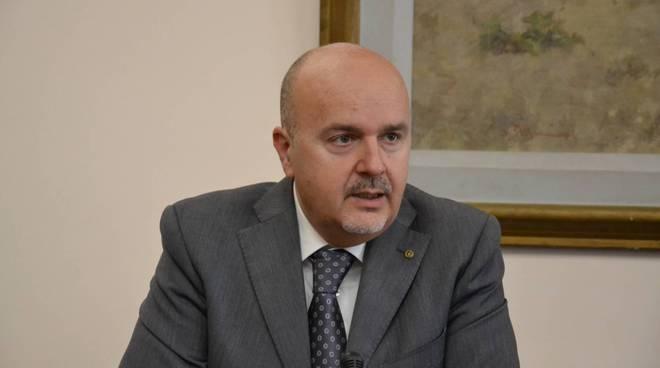 Antonio DI Cristofano