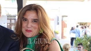 Cristina Gimignani